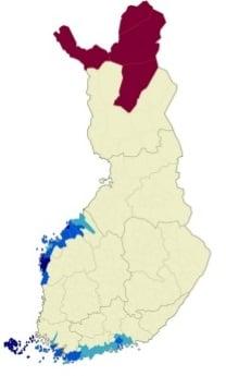finnosvedesi mappa2